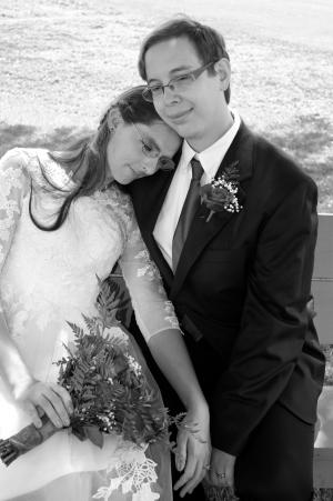 Teag Wedding - 7/23/2015